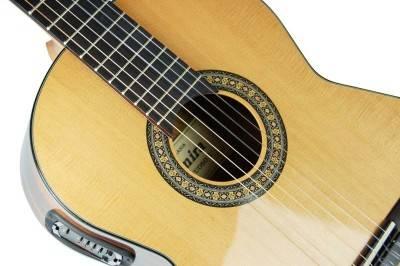 Vybiraem struny iz serebra dlya gitary