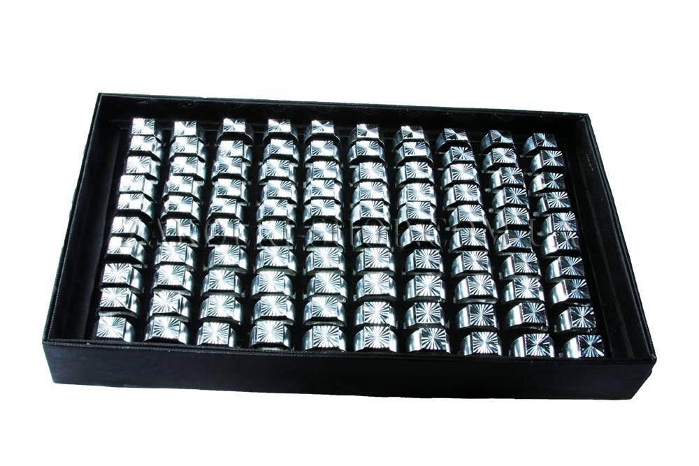 Оптовая покупка драгоценного металла для дальнейшей реализации очень выгодна