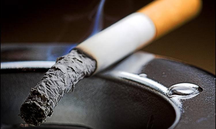 Пепел так же используют для чистки серебра