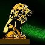 Золотой лев Ювелирный Салон в Москве