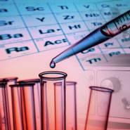Серебро входит в химическую реакцию с некоторыми элементами