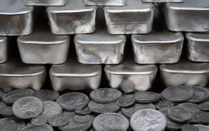 Ценность металла зависит от пробы
