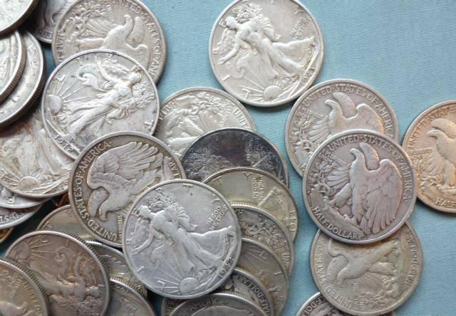 Монеты сейчас очень ценятся и стоят намного больше своего номинала
